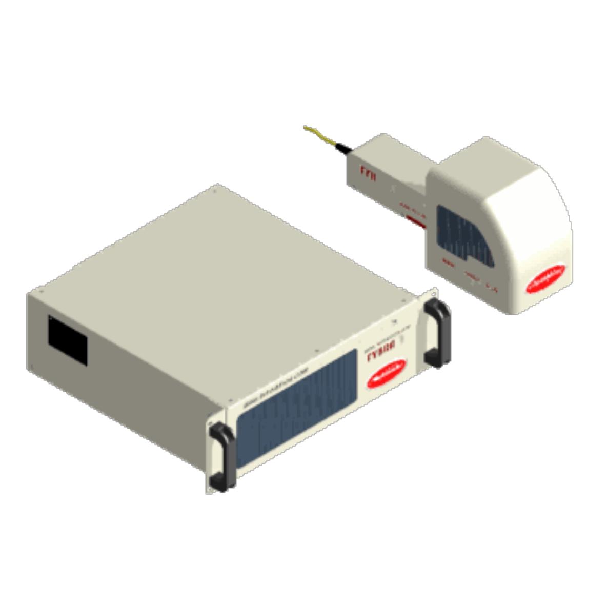 automator laser Fybra2